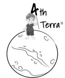 4th Terra