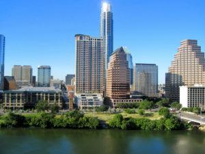 MicroSociety School in Austin Receives Praise for Artist Program