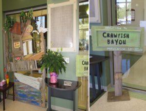 Louisiana MicroSociety School Receives Praise